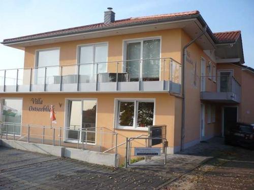 Hochwertige Eigentumswohnungen Bild 2 - Fensterbau Jüngling, Bergen auf Rügen