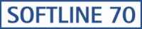 Softline 70, Qualität, Fensterbau Jüngling, Bergen auf Rügen